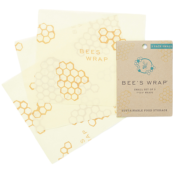 bees-wrap-small-beeswax-wraps-3-pack-2